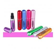 Atomizer na parfém REFILL 5 ml